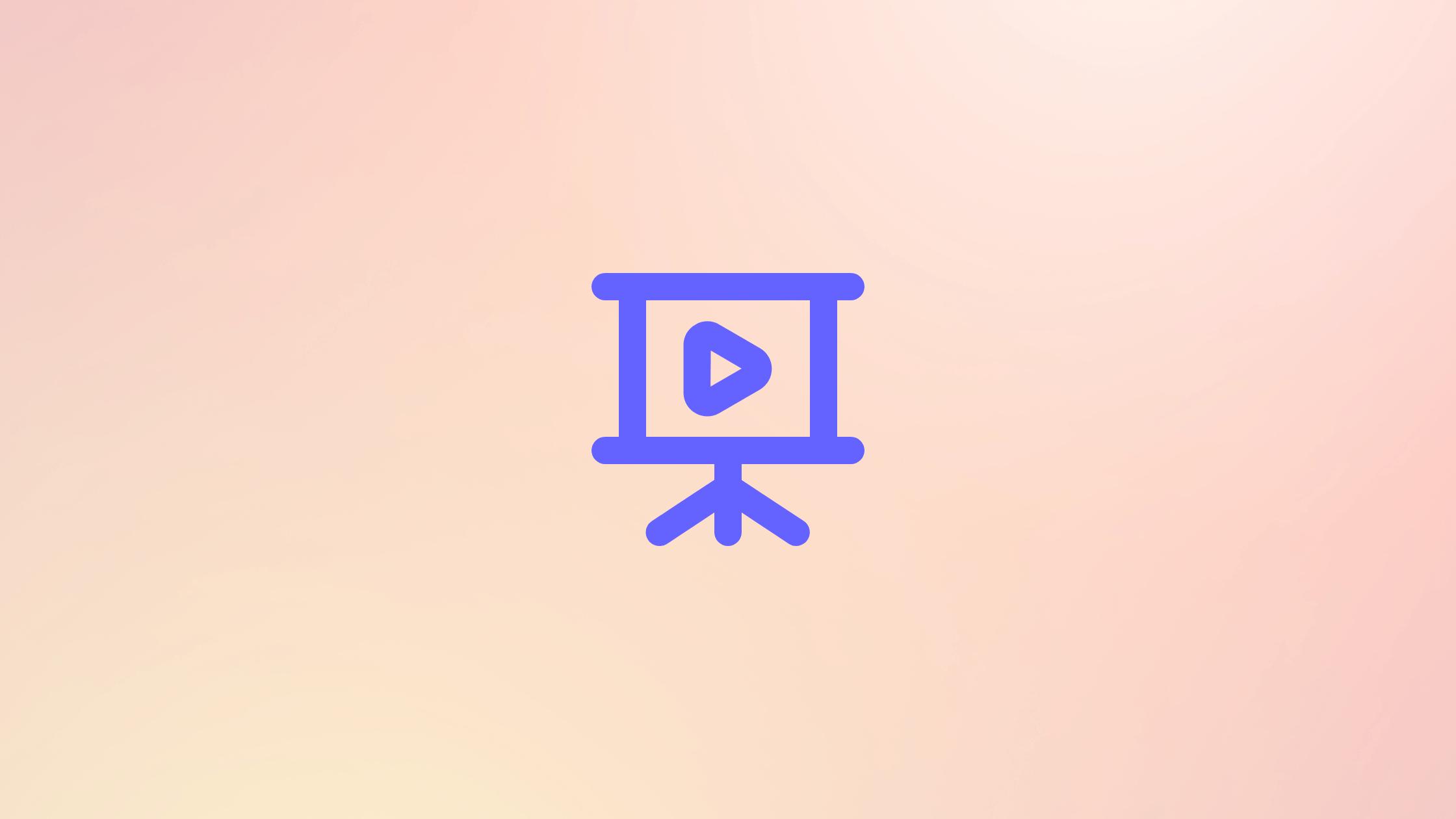 #3 - 5 Best SaaS Explainer Video Tools