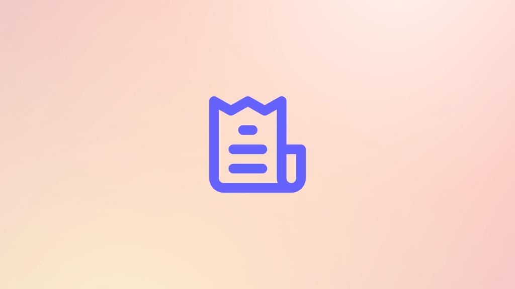 #8 - 5 Best SaaS Billing Application