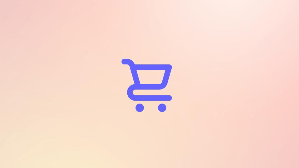 #9 - 5 Best SaaS eCommerce Platform